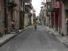 mari-e-monti-montalbano-2011-081