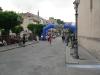 mari-e-monti-montalbano-2011-109