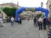 mari-e-monti-montalbano-2011-110