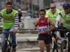 messina-marathon-2013-10