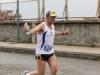 messina-marathon-2013-100