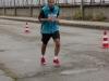 messina-marathon-2013-101