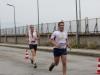 messina-marathon-2013-102