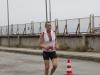 messina-marathon-2013-103