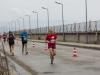 messina-marathon-2013-104