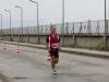 messina-marathon-2013-105