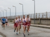 messina-marathon-2013-106