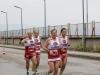 messina-marathon-2013-107