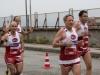 messina-marathon-2013-108