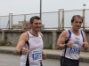 messina-marathon-2013-109