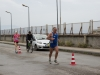 messina-marathon-2013-111