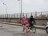 messina-marathon-2013-112