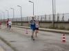 messina-marathon-2013-113
