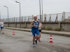 messina-marathon-2013-114