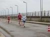 messina-marathon-2013-115