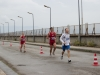 messina-marathon-2013-116