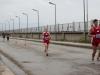 messina-marathon-2013-117