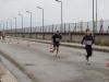 messina-marathon-2013-118