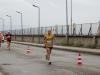 messina-marathon-2013-119