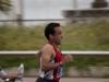 messina-marathon-2013-12