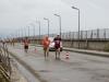 messina-marathon-2013-120