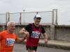messina-marathon-2013-122