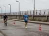 messina-marathon-2013-123