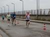 messina-marathon-2013-124
