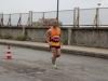 messina-marathon-2013-125