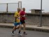 messina-marathon-2013-127