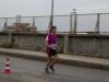 messina-marathon-2013-128