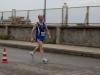 messina-marathon-2013-129