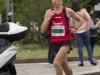 messina-marathon-2013-13