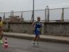 messina-marathon-2013-130