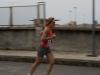 messina-marathon-2013-131