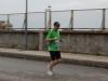 messina-marathon-2013-132