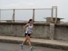 messina-marathon-2013-133