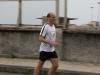 messina-marathon-2013-134