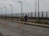 messina-marathon-2013-137