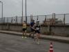 messina-marathon-2013-138