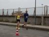 messina-marathon-2013-139