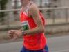 messina-marathon-2013-14