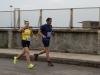 messina-marathon-2013-140