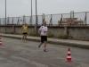 messina-marathon-2013-141