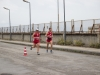 messina-marathon-2013-143