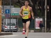 messina-marathon-2013-17