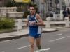 messina-marathon-2013-18