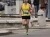 messina-marathon-2013-19