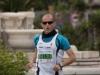 messina-marathon-2013-20