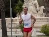 messina-marathon-2013-21